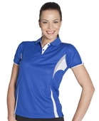 Ladies Coventry Polo