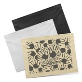 Landrax Cotton Tea Towel