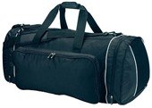 Large Sports Kit Bag