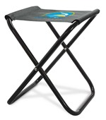 Lightweight Folding Stool