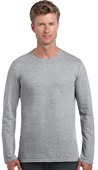 Long Sleeve Mens
