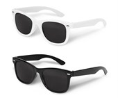 Maui Kids Sunglasses