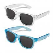 Maui Translucent Sunglasses