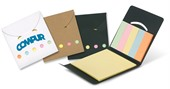 Pocket Sticky Note Set