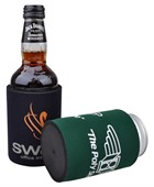 Regular Base Stubby Holder