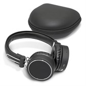 Rhythm Bluetooth Headphones