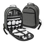 Richmond Picnic Backpack