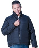 Roland Leisure Jacket