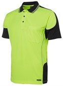 Rydge Safety Polo