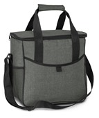 Skandi Elite Cooler Bag