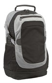 Skye Laptop Backpack