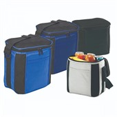 Sport Fridge Bag