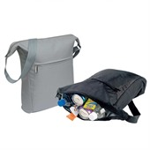 Stadium Cooler Bag
