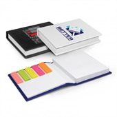 Sticky Flag Note Book