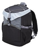 Storm Cooler Backpack