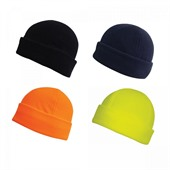 Summit Fleece Beanie