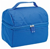 Sunrise Cooler Bag