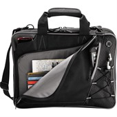 Travel Laptop Bag
