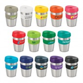 Wayfarer Carry Cup